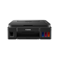 Canon PIXMA G3411 3 In 1 Wireless Ink Tank Printer