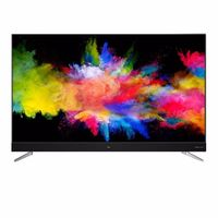 "TCL 60"" LED TV 4K Ultra HD Smart TV"
