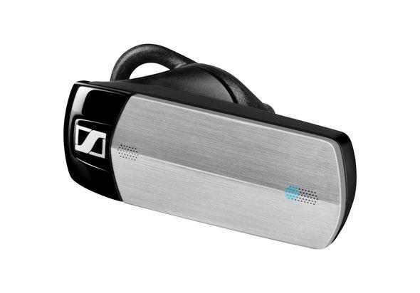 Sennheiser Over-the-Ear VMx 200-II Bluetooth Headset
