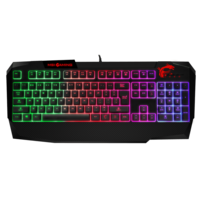 MSI Vigor GK40 US Gaming Keyboard