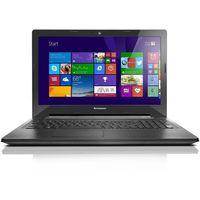 "Employee Programme Offer-Lenovo G50-80 I3, 4GB, 1TB 15"" Laptop, Black"