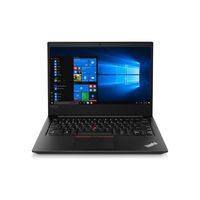 "Lenovo ThinkPad T480 i5 8GB, 256GB 14"" Laptop"