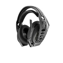 Plantronics RIG 800LX Wireless gaming headset for Xbox One