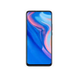 Huawei Y9 Prime 2019 Smartphone LTE,  Midnight Black