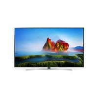 "LG 86"" 86SJ957V Super UHD TV"