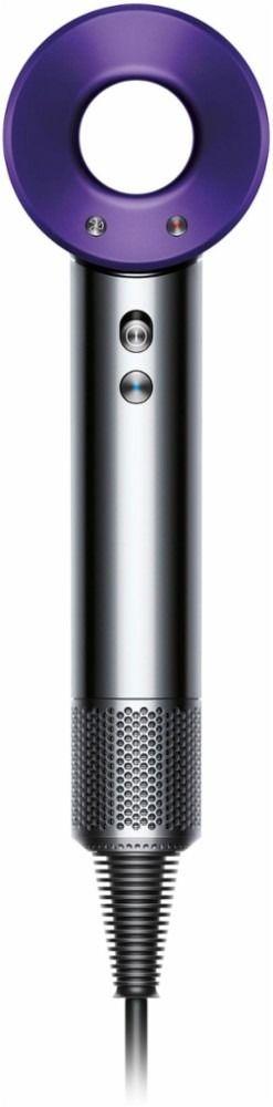 دايسون , Dyson Supersonic مجفف الشعر سوبر سونيك, بنفسجي