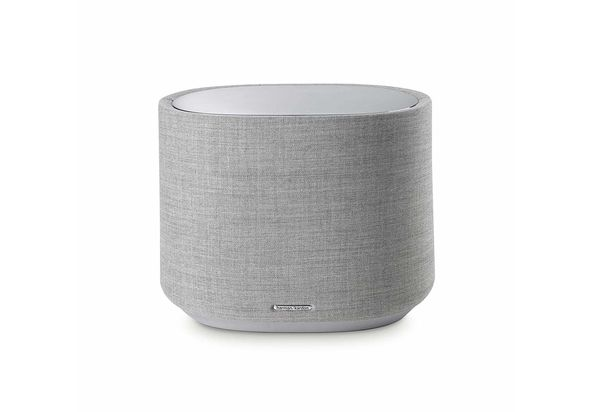 Harman Kardon Citation Sub,  Grey