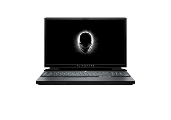Dell Alienware Area 51m i7 32GB, 1TB+ 512GB 8GB Nvidia GeForce RTX 2080 17  Gaming Laptop