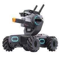 DJI RoboMaster S1 Intelligent Educational Robot