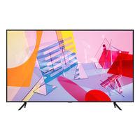 "Samsung 75"" Class Q60T QLED 4K UHD HDR Smart TV (2020)"