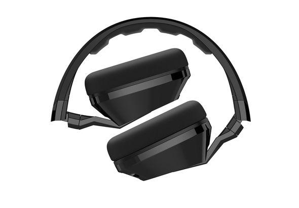 Skullcandy Crusher Over Ear Headsets