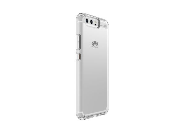 Speck Presidio Case for Huawei P10, Clear