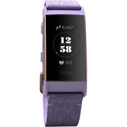 Fitbit Brand Store | Buy Fitbit Fitness Tracker, Smart Watch and