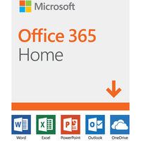 Microsoft Office365 Business ESD MEA