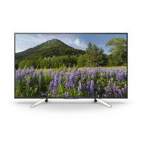 """Sony 43"""" KD43X7000F 4k Smart TV"""