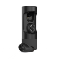 Motorola VerveOnes True Wireless Bluetooth Earbuds