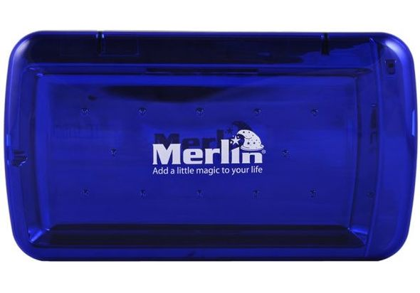Merlin 683405363552 Universal Smart Phone Sterilizer