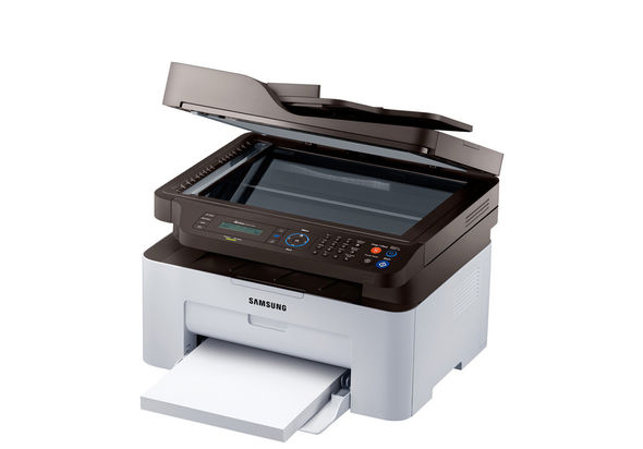 Samsung M2070FW Xpress 20PPM Mono Multifunction Laser Printer