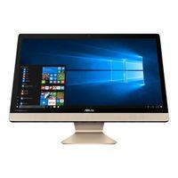 """Asus Vivo AiO V221IC i3 4GB, 500GB 21.5"""" Desktop"""