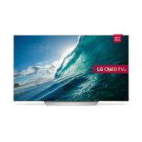 """LG 55"""" OLED55C7V OLED TV"""