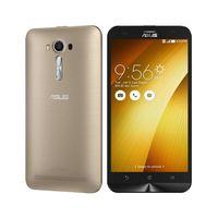 Asus ZenFone 2 Laser ZE550KL Dual SIM Smartphone LTE, Gold