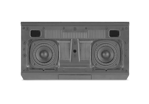 Sound Platform 2