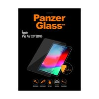 "PanzerGlass Apple iPad pro 12.9"" (2018) Edge to Edge"