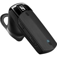 Sennheiser Over-the-Ear VMx 200-II Bluetooth Headset, Black