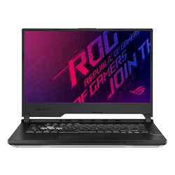 "Asus ROG Strix G i7 16GB, 1TB+ 256GB 6GB Nvidia GeForce RTX 2060 Graphic 15"" Gaming Laptop"