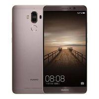 Huawei Mate 9 Smartphone LTE, Mocha Brown