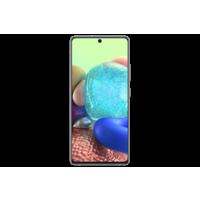 Samsung Galaxy A71 Smartphone 5G,  Silver
