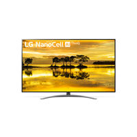 "LG 55"" SM9000 Super UHD 4K Nanocell TV"