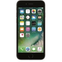 Apple iPhone 6 32GB Smartphone LTE, Space Grey