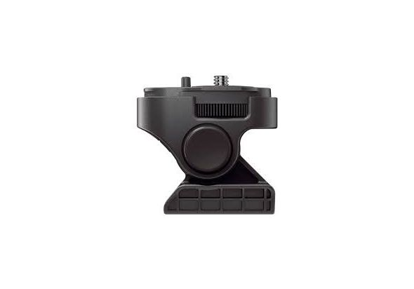 Sony VCTTA1 Action Cam Tilt Adapter