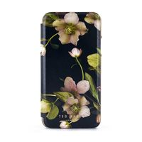 Proporta Ted Baker Anti Shock Case for iPhone Xs Max, Arboretum