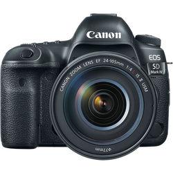 DSLR Cameras | Buy DSLRs Camera Online at Best Prices in UAE