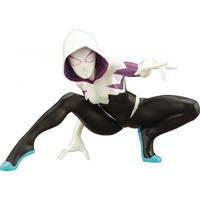 Comicave Studios marvel now+ ACE- spider+ AC0-gwen artfx statue