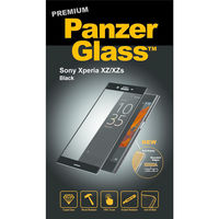 Panzer Glass Premium Sony Xperia XZ