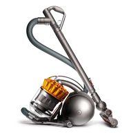 Dyson CY23 Multifloor Pro Vacuum Cleaner