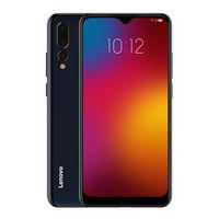 Buy Huawei P20 Pro Smartphone LTE, Black at Best Price in UAE