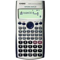 Casio FX570MS Scientific Calculator