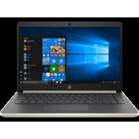 """HP 14-CF0000ne i5 8GB, 1TB+ 2GB 14"""" Laptop, Gold"""