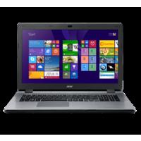 "Acer Aspire E5-475 i3 4GB, 500GB 14"" Laptop, Iron"
