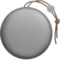 Bang & Olufsen Beoplay A1 Bluetooth Speaker,  Natural