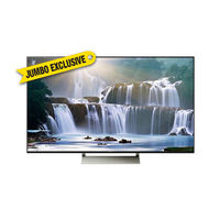 """Sony 65"""" KDL65X9300E 4K HDR Android Smart TV"""
