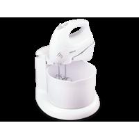 Kenwood HM430 Hand Mixer, White