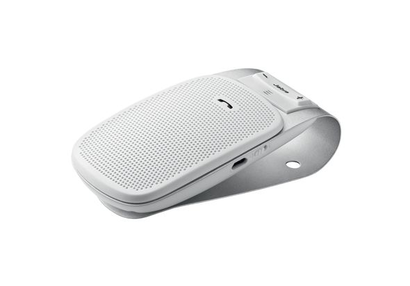 Jabra Drive Bluetooth In-car speaker