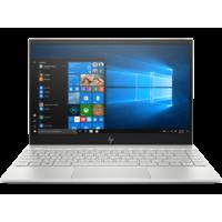 HP Envy i7-8550U, 16GB, 512GB 13 inch Laptop, Silver