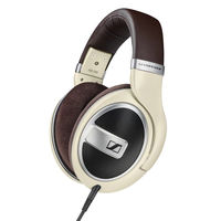 Sennheiser HD 599 High End Headphones Around Ear Headphones