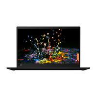 "Lenovo ThinkPad X1 Carbon i7 16GB, 1TB 14"" Laptop"